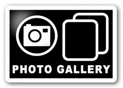 Garage Door Design Gallery