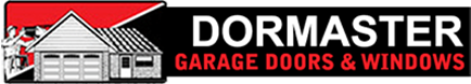 Dormaster Garage Doors & Windows