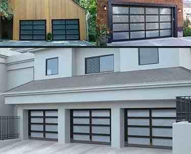Promaster Garage Door & Ardco Swingline Doors \u0026 ... Ardco Gasket Size 30\\\
