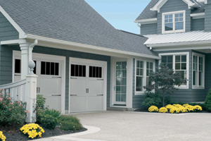 Adding A Second Garage? Consider These Things