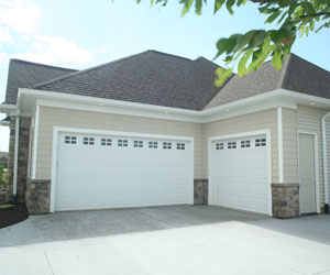 Garage Door Markham, ON