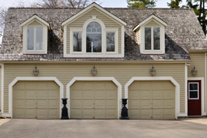 Garage Door Woodbridge