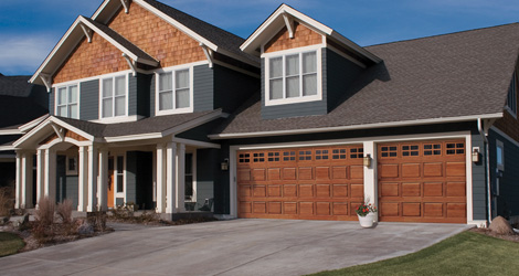 never ever store these things in your garage promaster garage door repair toronto mississauga. Black Bedroom Furniture Sets. Home Design Ideas