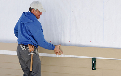 Garage Door Repairs That Are Dangerous For You