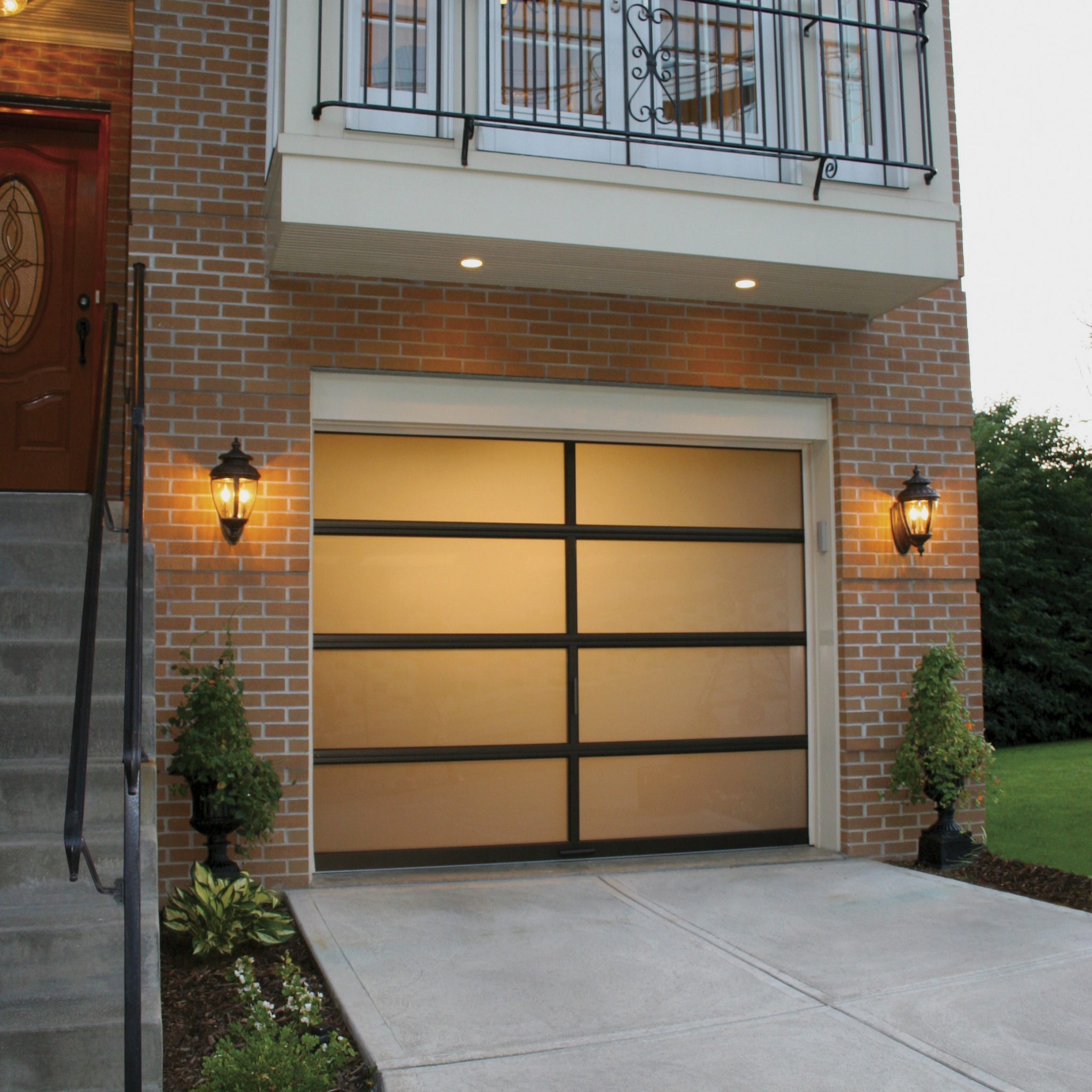 Blog Promaster Garage Door Repair Toronto Mississauga Pickering