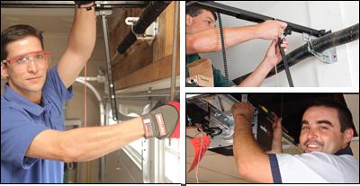 Garage Door Repair Mississauga Opener Installer Services Mississauga Portes De Garage Residentielles Accessoires Pour Porte De Garage Et Reparation Mississauga Ontario