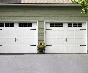 Oshawa Garage Doors Oshawa Ontario Dormaster Oshawa