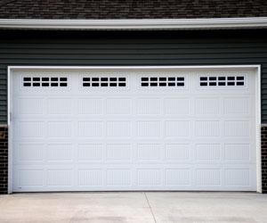 Newcastle Promaster Garage Door Repair Montreal Laval
