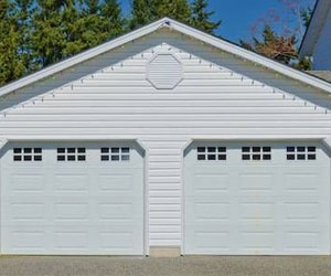 Kirkland Promaster Garage Door Repair Montreal Laval