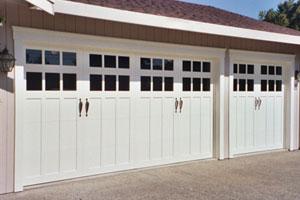 Garage Doors Repairs North York Garage Door Opener Services North
