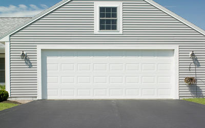 Keep Your Garage Doors Safe Amp Secure This Summers